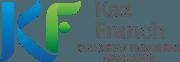kazfranch